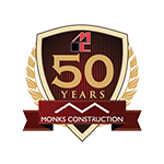 R. E. Monks Construction Company, LLC