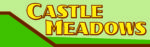 Castle Meadows Company