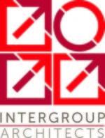 Intergroup Architects